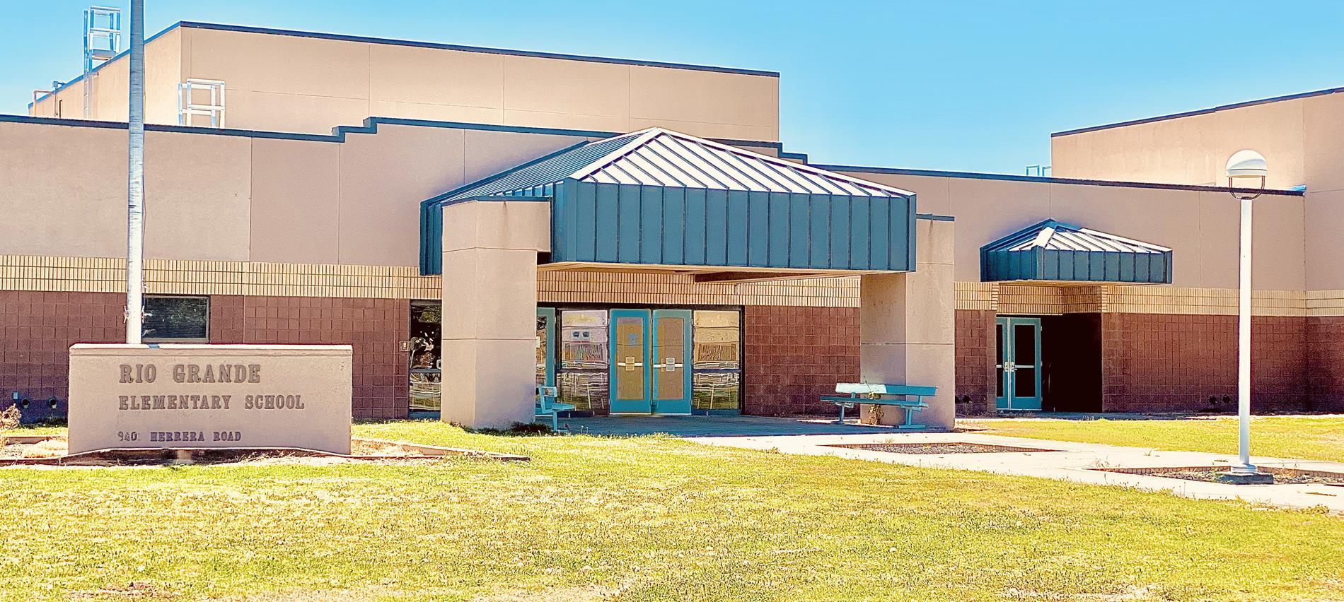 Rio Grande Elementary