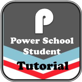 powerstudent tutorial