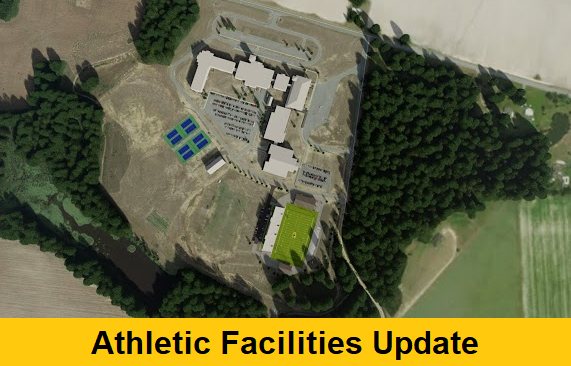 facilities construction