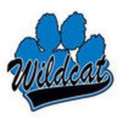 Wildcat sports logo