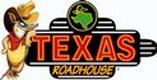 Texas Roadhouse - Shelly Richard