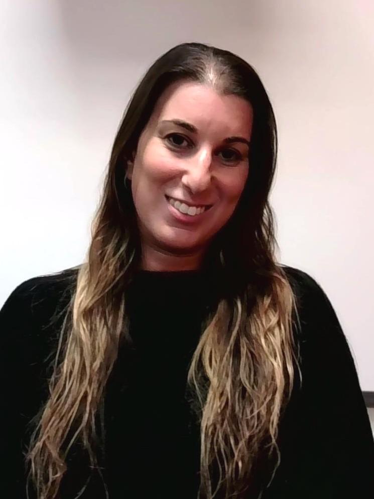 Ms Suberi