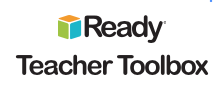 Teachers iReady Login