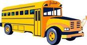 Bus Info Logo