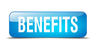 Employee Benefits Transparency Page