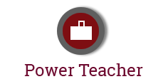 Power Teacher