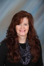 Lynn Lane Federal Programs Bookkeeper