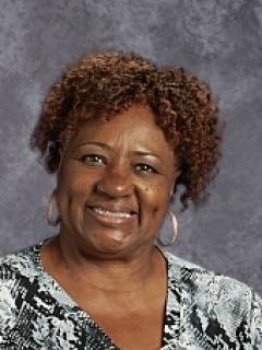 Mrs. Bickley