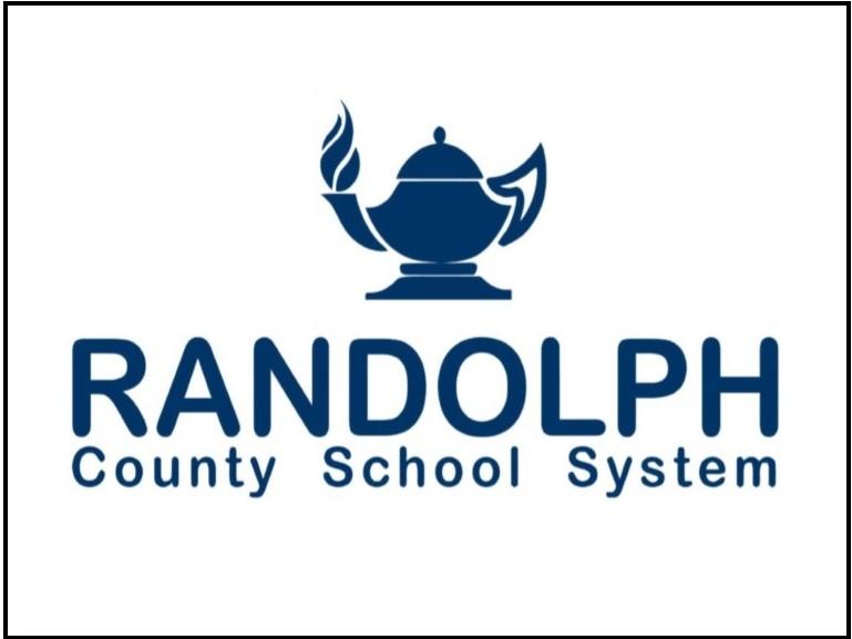 Randolph County School Calendar 2021-2022 Wallpaper