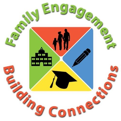 Family Engagement Digital Library