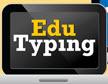 Edu Typing