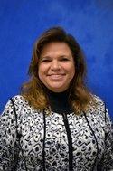 Sharon southern Principal