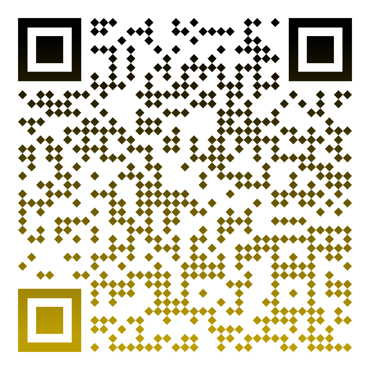 Literary QR Code