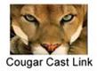 Cougar Cast