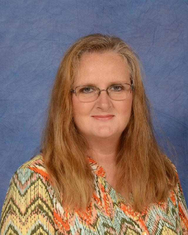 Janice Hipsher