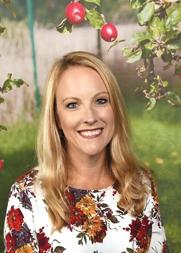 Brittany Bagwell