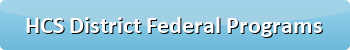 link to district federal programs page