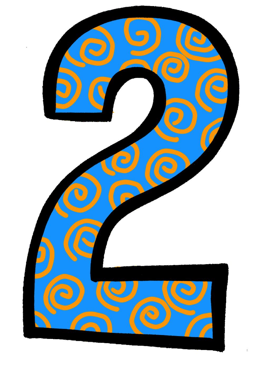 Virtual Spooky Science Night (spanish)