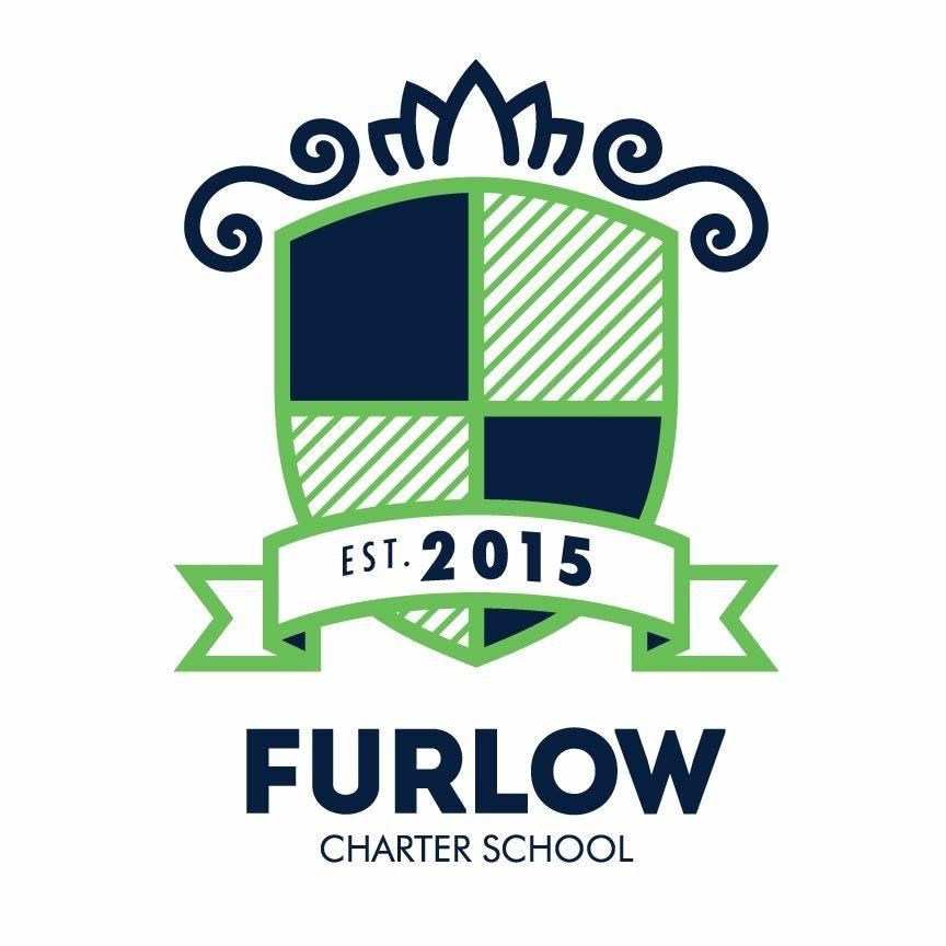 Furlow Crest