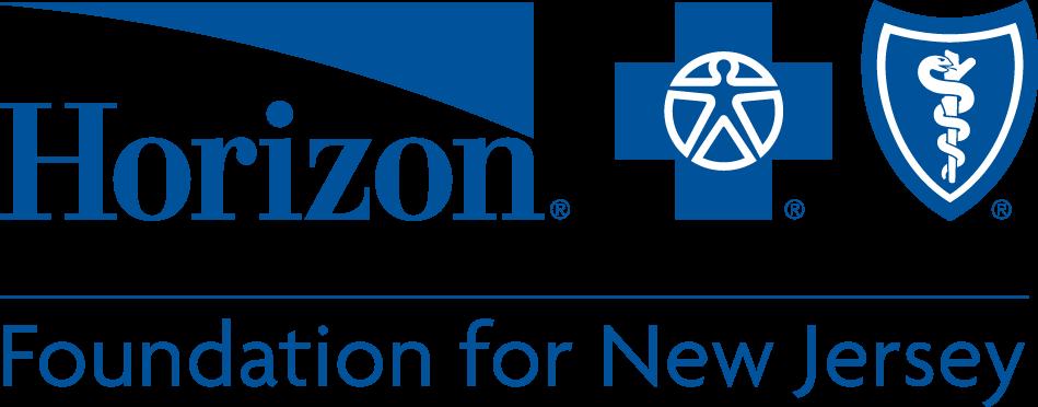 Horizon BC BS Logo