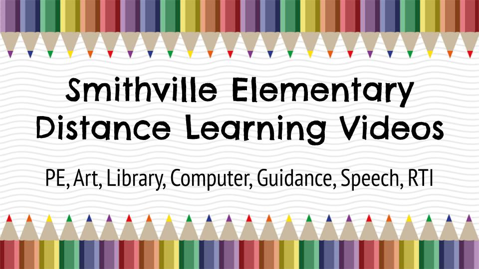 SES Distance Learning