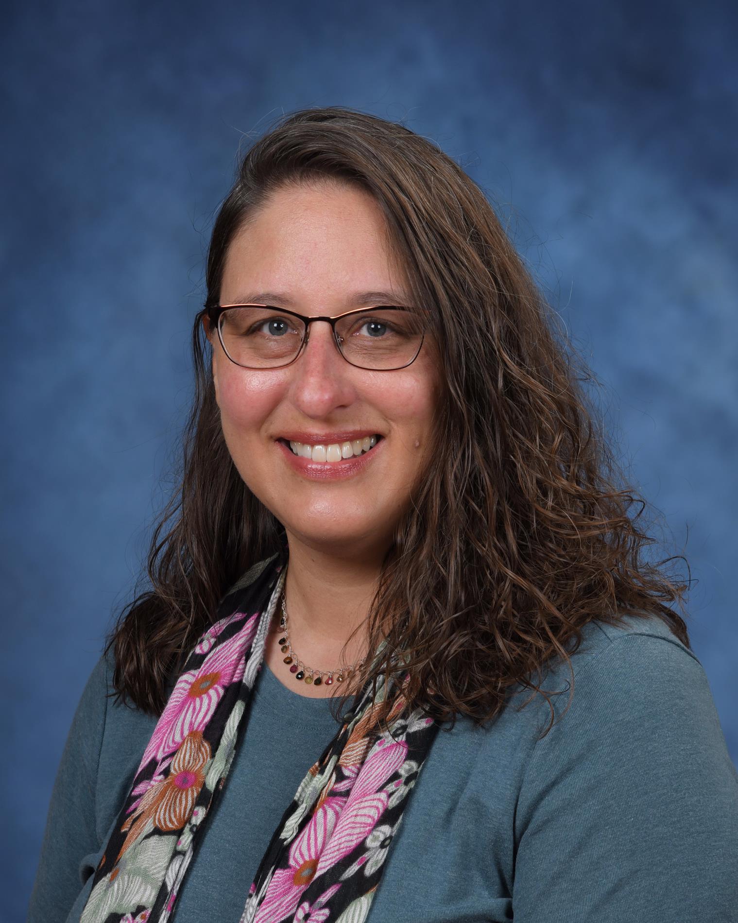 Danielle  Nelson, RN