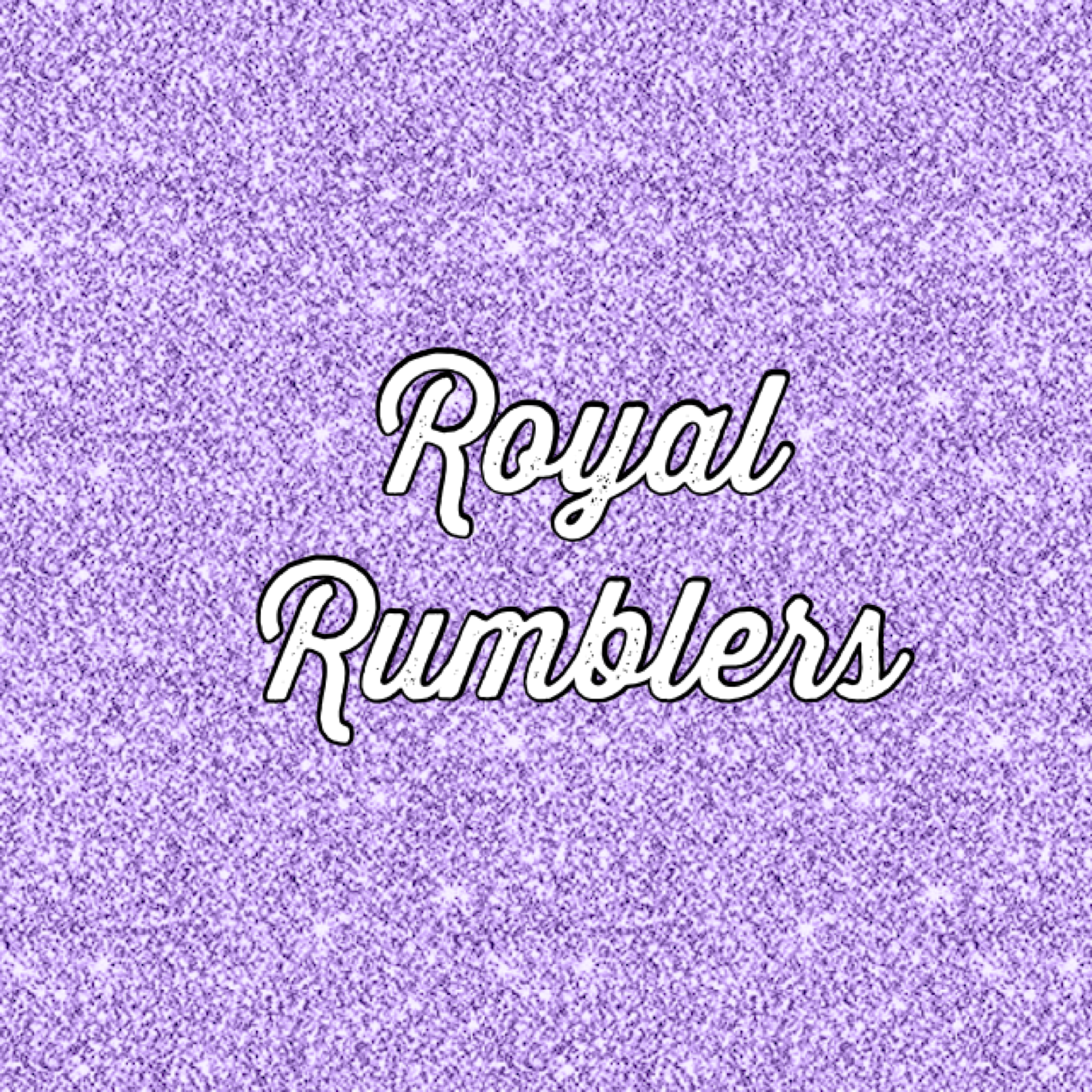 royal rumblers