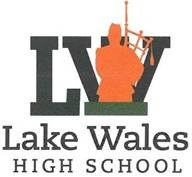 Lake Wales HS Banner