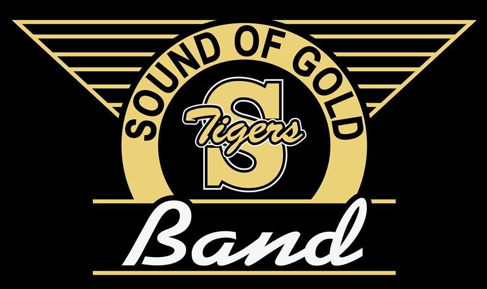 SOG Logo
