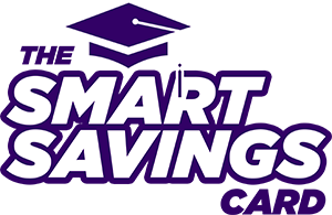 Smart Card logo