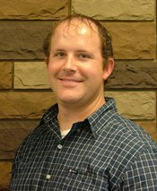 Mr. Nathan  Lawson Teacher, Homebound