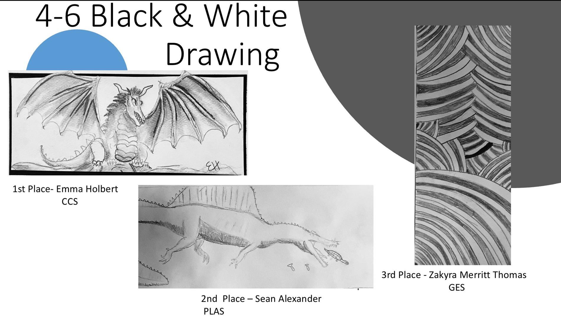 4 - 6 art