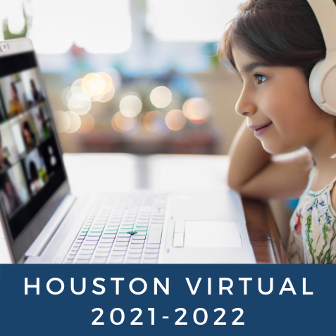 2021-2022 Houston Virtual Application Information