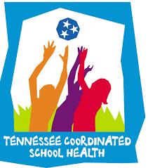 School Health Logo