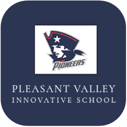 pvis icon