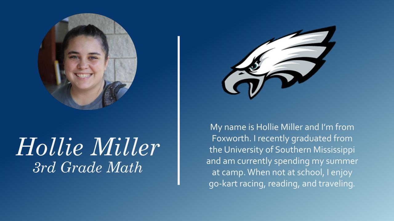 H Miller