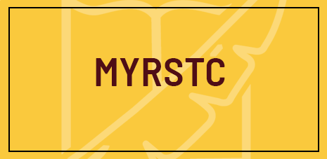 MyRSTC
