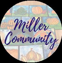 Miller Community