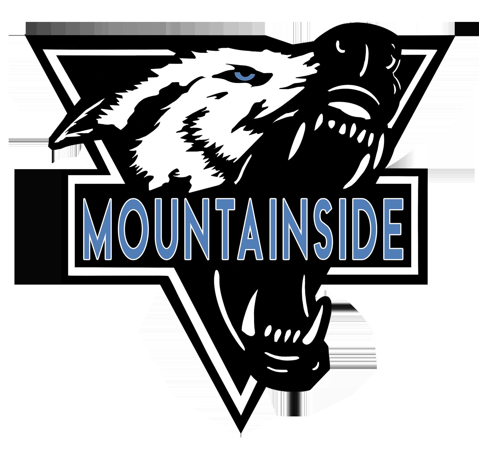 MHS Wolves Football