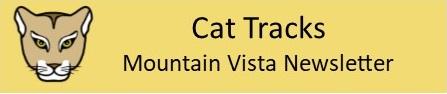 Cat Tracks