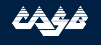 CO Association of School Boards