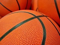 Picture of Basketballs