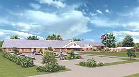 Monteagle Elementary School