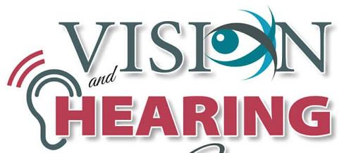 vision screening image