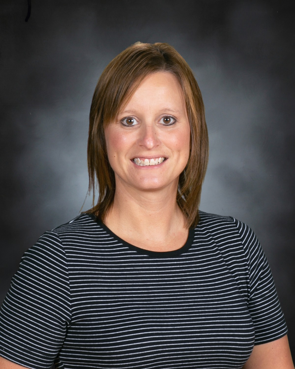 Mrs. Shannon Rodgers, Jr. High Language Arts