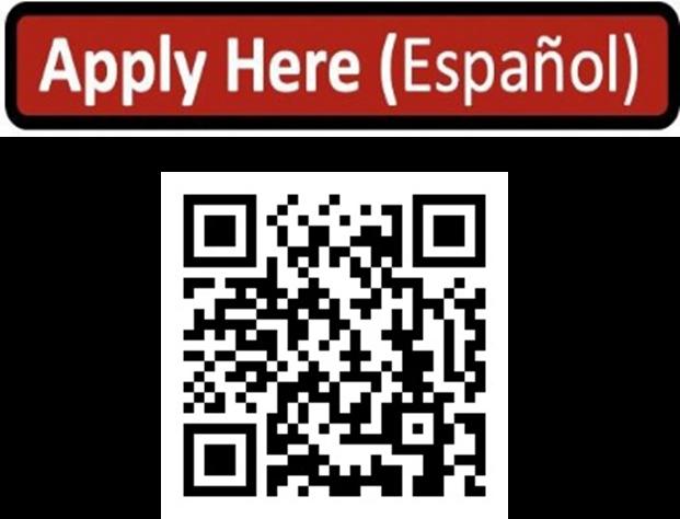 VA Apply Spanish