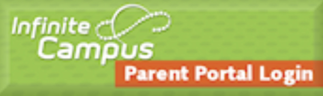 Link to the Parent Portal Infinite Campus Log-in