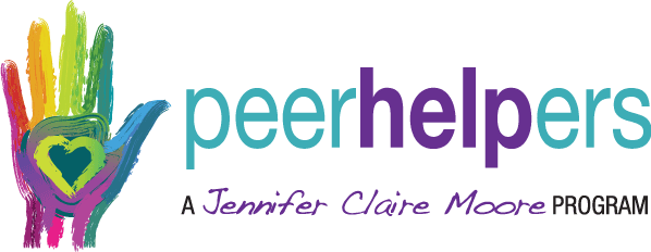 Peer Helpers