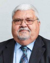 Mr. Jerry Levengood