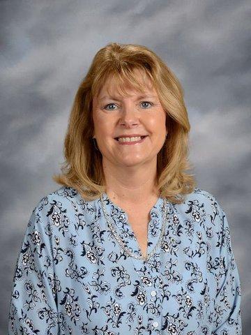 Female Principal